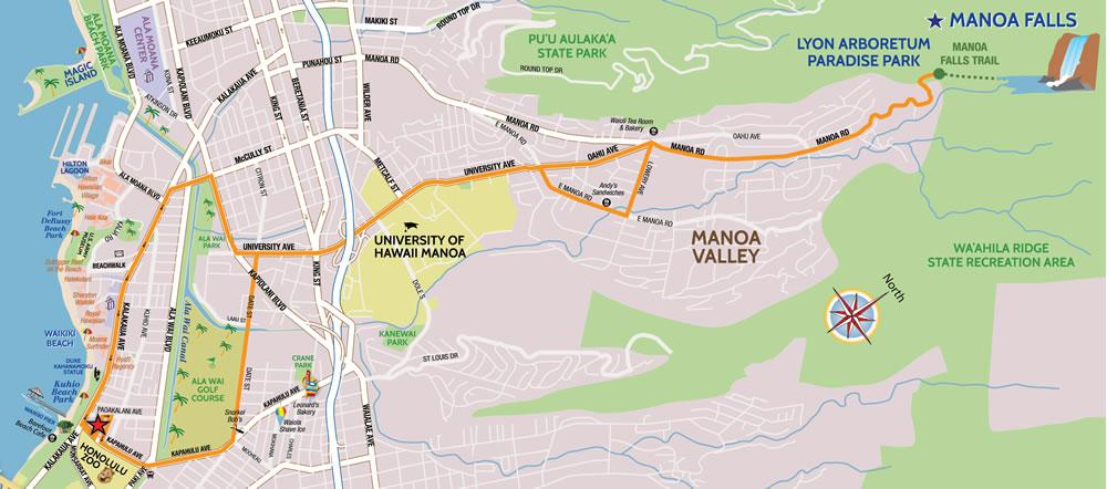 Map-ManoaFalls-lg