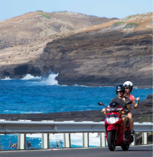 hanauma-bay-tour