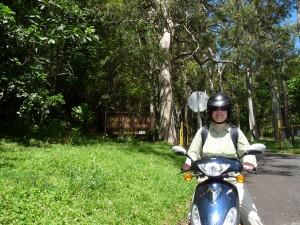 Mopeds for sale oahu