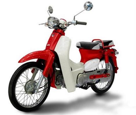 Suzuki Motorcycles Hawaii Dealers