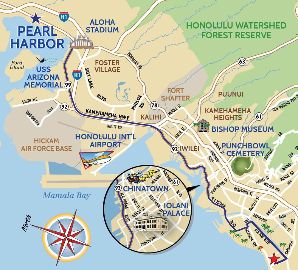pearl harbor black girls personals Find men seeking men in pearl harbor online datehookup is a 100% free dating site to meet gay men in pearl harbor, hawaii.