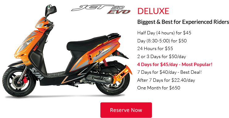 deluxe-moped