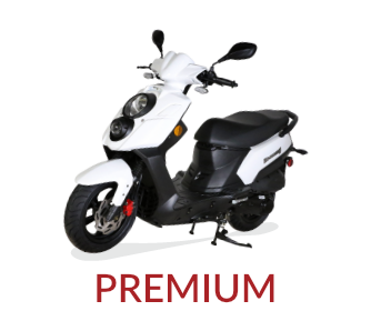 Premium HD 200