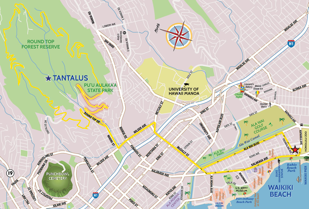 map-tantalus