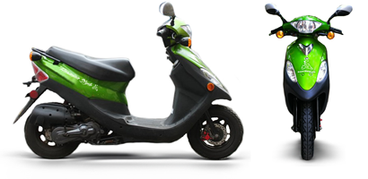sym-dd50-moped-for-sale