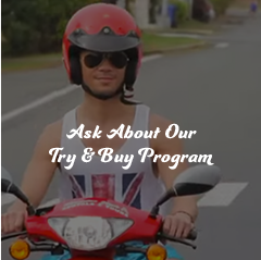 Try-Buy-Program