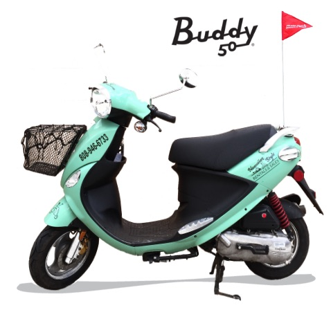 Standard-Basket-Moped-Rentals