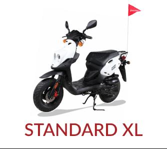 Standard XL