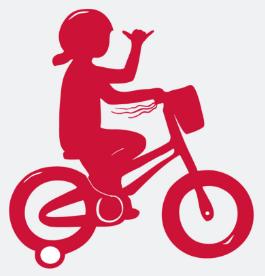 bike-tike-16