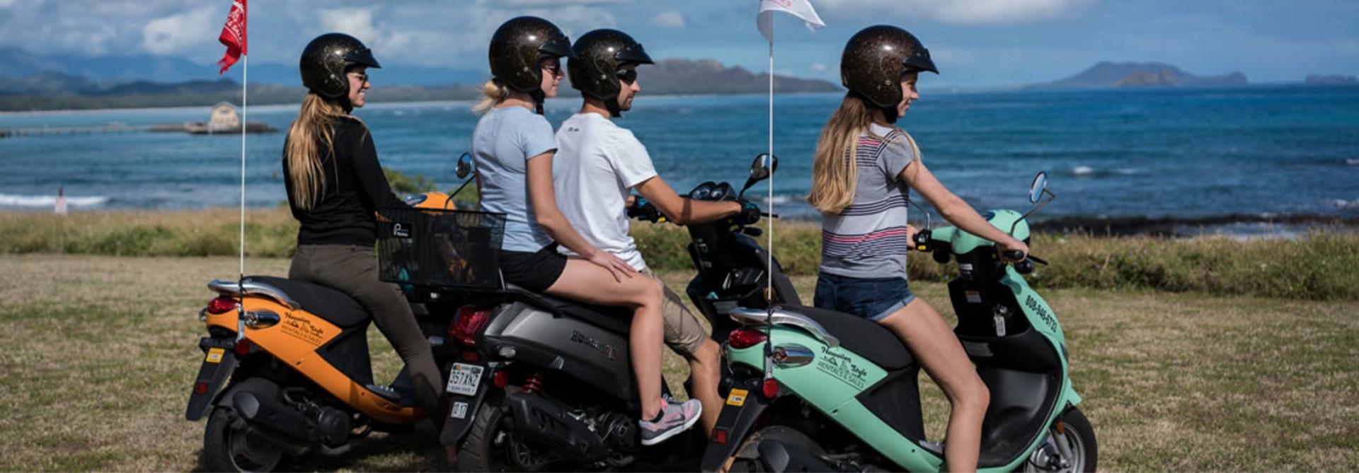 moped-header-16