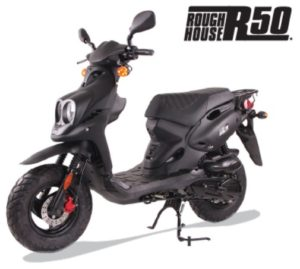 r50-sport-16