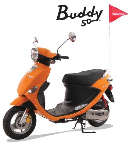 standard-buddy-16